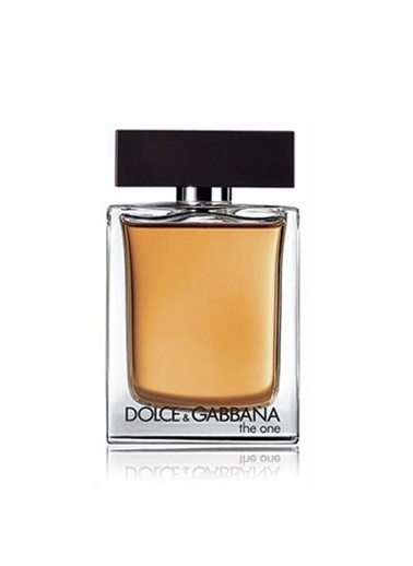 Dolce&Gabbana Dolce Gabbana The One EDT 150 ml Erkek Parfüm Renksiz